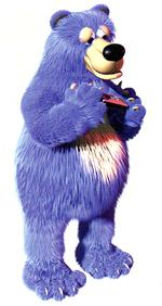 Blue-dkc3