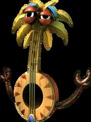 Banjo 02