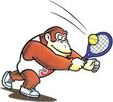 Cca3e29c5da277abf3fe0aeadeb3f403--donkey-kong-jr.-mario-bros-mario's-tennis
