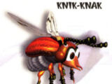 Knik-Knak