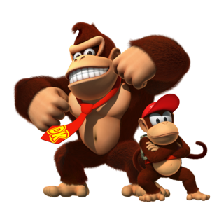 1024 donkey kong country returns-prev