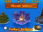 250px-Ghost Island