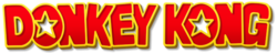 Logohrv