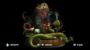 Diorama5-DKCR