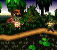 JungleHijinxsKlumpSNES