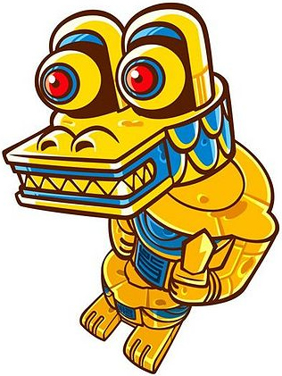Congazuma