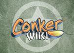 ConkerWiki