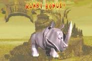 RambiBonus