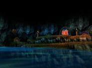 Krem-Isle - Gloomy Galleon
