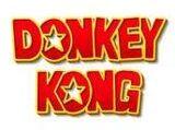 Donkey Kong (saga)