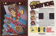 640px-Donkeykongflier