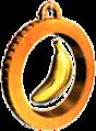 BananaMedal64