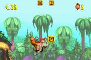 JungleHijinxsAdvanceletterG