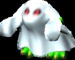 Kritter (ghost)