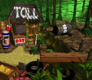 Klubba's Kiosk 3