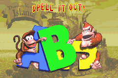 File:DKC-spellout.png