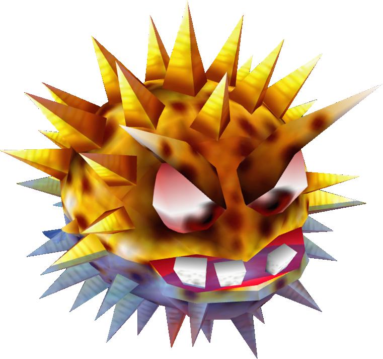 Puftoss | Donkey Kong Wiki | FANDOM powered by Wikia  Puftoss | Donke...