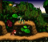 JungleHijinxsDiddyKritter