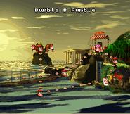 BumbleBRumble