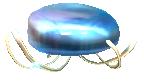 Jellybob2