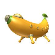 BananashipDKJUNGLE