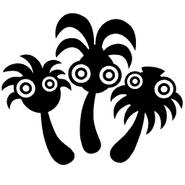 Maraca Gang Icon