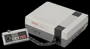 1920px-NES-Console-Set