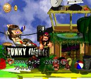 FunkyFlightsIIJapan2