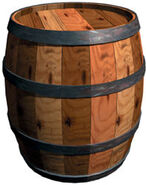 Woodenbarrel-artwork