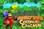 CoconutCrackersTitle