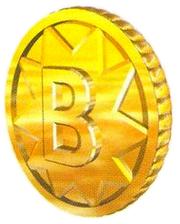 BonusCoin