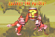 DKC-collectprizes