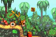 JungleHijinxsAdvanceStarBarrelO