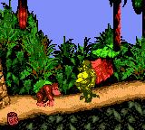 JungleHijinxsKlump