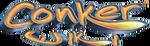 Conker Wiki
