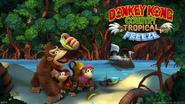 Fondo de Donkey Kong Wiki.PNG