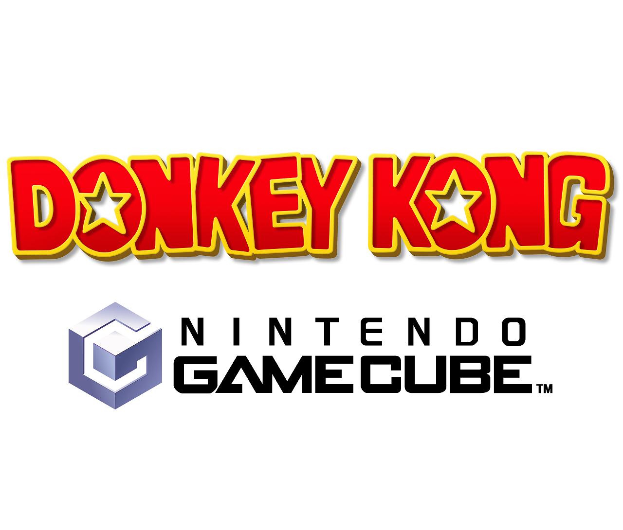 donkey kong jungle beat gc iso