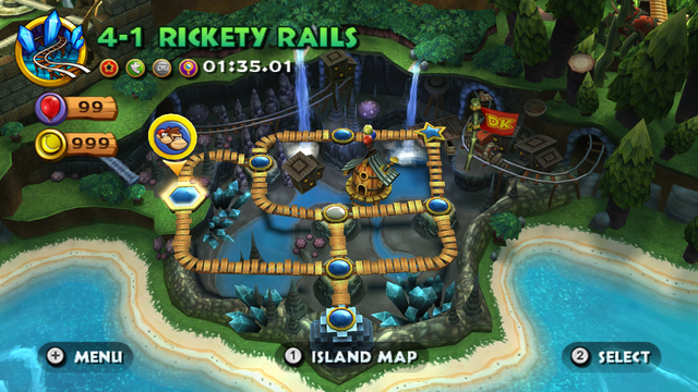 Cave   Donkey Kong Wiki   FANDOM powered by Wikia Donkey Kong Country Map on