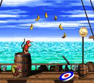 PiratePanicEnd