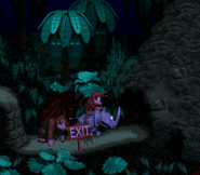 1-1(Exit)
