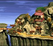 Monkey-Mines-1
