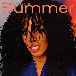 Donna Summer82