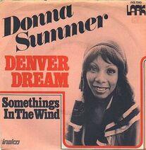 Denver Dream