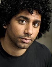 File:Mousa-kraish-palestinian-actor 2.jpeg