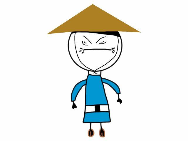 File:WukongWithSunHat.jpg