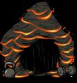 Dragoon Den Build.png