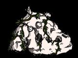 大理石雕塑