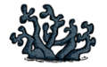 Cave Lichen.png
