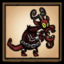 Krampus Settings Icon