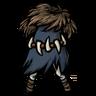 Usurper's Drapery Icon